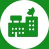 福岡県糸島市で不動産売却・買取を手がける不動産会社「フォレストカンパニー」の会社案内