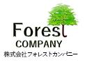 福岡県糸島市で不動産売却・買取を手がける不動産会社「フォレストカンパニー」